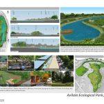 Avilala Ecological Park   Ravikumar and Associates - Sheet5