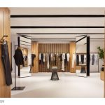 BLDWN | Montalba Architects, Inc. - Sheet2