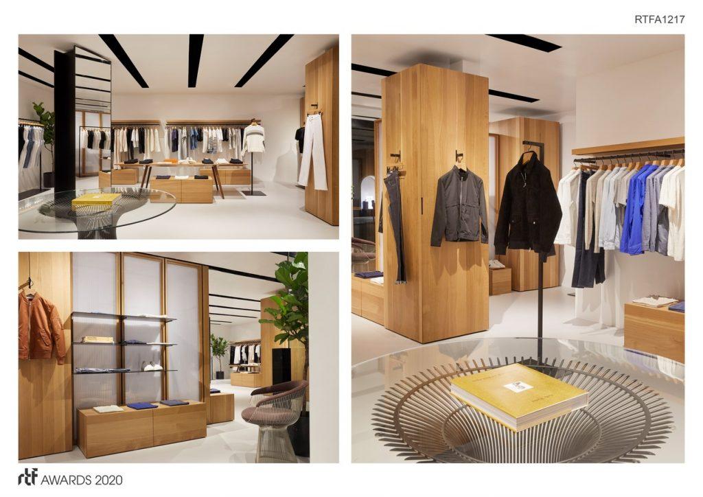 BLDWN | Montalba Architects, Inc. - Sheet3