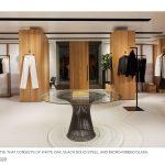 BLDWN | Montalba Architects, Inc. - Sheet4