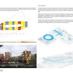 Brainport Smart District By UNStudio -5