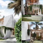 Casa Mas | Doo Architecture - Sheet5