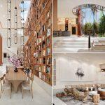 Casa Mas | Doo Architecture - Sheet6