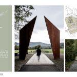 Chemin des Carrières | Reiulf Ramstad Arkitekter - Sheet