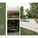 Chemin des Carrières | Reiulf Ramstad Arkitekter - Sheet5