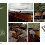 Chemin des Carrières | Reiulf Ramstad Arkitekter - Sheet6