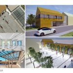 Community Center Ceminac   Rechner Architects - Sheet5