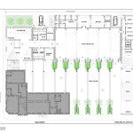 Community Center Ceminac   Rechner Architects - Sheet6