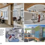 David H. Koch Center, NewYork-Presbyterian Hospital | Pei Cobb Freed & Partners Architects LLP - Sheet5