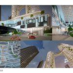 Disruption Days | GLR arquitectos - Sheet5