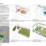 Dogon Culture Visitors Center + Trail | ISTUDIO Architects - Sheet2