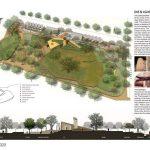 Dogon Culture Visitors Center + Trail | ISTUDIO Architects - Sheet3