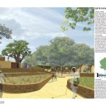 Dogon Culture Visitors Center + Trail | ISTUDIO Architects - Sheet4