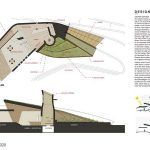 Dogon Culture Visitors Center + Trail | ISTUDIO Architects - Sheet5