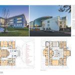 Duke Ellington School of the Arts | LBA-CGS Joint Venture - Sheet3