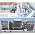 Duke Ellington School of the Arts | LBA-CGS Joint Venture - Sheet4
