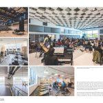 Duke Ellington School of the Arts | LBA-CGS Joint Venture - Sheet6
