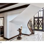 From Standard to Stately | Dawn Christine Architect, LLC - Sheet4