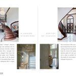 From Standard to Stately | Dawn Christine Architect, LLC - Sheet5