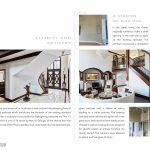 From Standard to Stately | Dawn Christine Architect, LLC - Sheet6