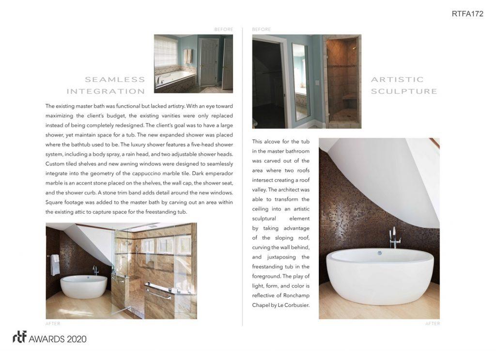 From Standard to Stately | Dawn Christine Architect, LLC - Sheet3