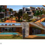 Hill Apartments | Wall Corporation - Sheet4