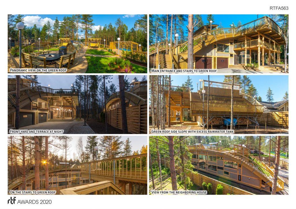 Hillpark Project | Hillpark - Sheet2