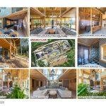 Hillpark Project | Hillpark - Sheet4