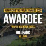 Hill Park project #6 | Hillpark