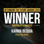 Karma Bequia