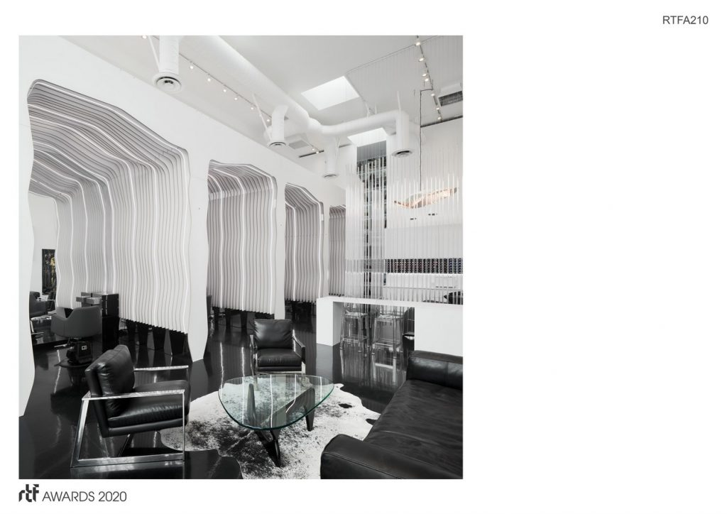 LA Salon Prototype | FGP Atelier - Sheet1