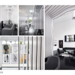 LA Salon Prototype   FGP Atelier - Sheet3