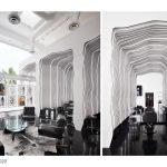 LA Salon Prototype   FGP Atelier - Sheet5