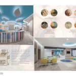 Lucina Women and Children's Hospital | B+H Architects - Sheet3