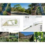 Malibu Hillside | Michael Goorevich Architect - Sheet5
