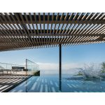 Malibu Hillside | Michael Goorevich Architect - Sheet6