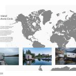 Manshausen   Stinessen Arkitektur - Sheet2