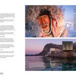 Manshausen   Stinessen Arkitektur - Sheet3