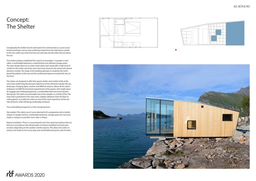 Manshausen   Stinessen Arkitektur - Sheet4