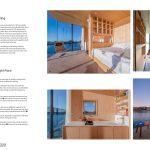 Manshausen   Stinessen Arkitektur - Sheet6