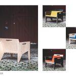 Nomad Chair 2019 | Henning Stummel Architects - Sheet5
