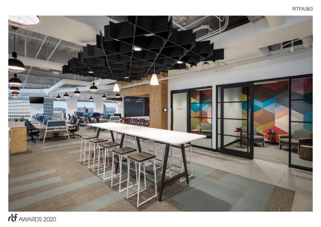 OpenTable   Venture Architecture - Sheet1
