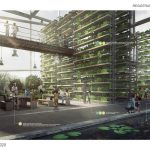 RIO ECO2 VENTURE | KRAUSE - Architecture + Interiors - Sheet6