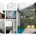 Redfern Warehouse | Ian Moore Architects - Sheet3