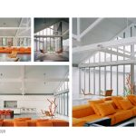 Redfern Warehouse | Ian Moore Architects - Sheet5