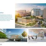 Seaport Circle (at Parcel H) | Arrowstreet Inc. - Sheet4