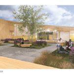 Shelter(ed) - Alternative Shelter Design and Urban Framework | Samantha - Sheet1