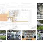 Sports Therapy and Research Center at the Star | Perkins&Will Dallas - Sheet3