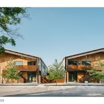 Springdale General By Michael Hsu Office of Architecture - sheet3