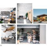 Springdale General By Michael Hsu Office of Architecture - sheet6